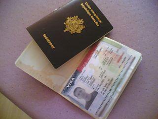 Thu tuc xin visa di My tham nguoi than hinh anh 3